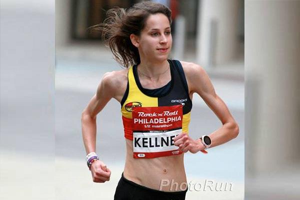 Katie Kellner