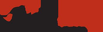 finalsurge-logo350 (3)