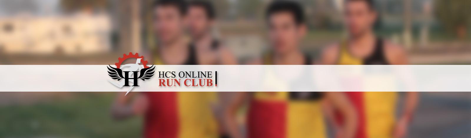 runclub_bg