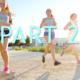First Marathon series