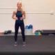20 Minute Endurance Athlete Workout