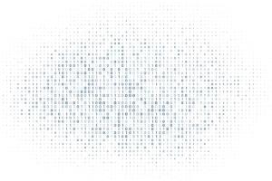 Big Data- Running