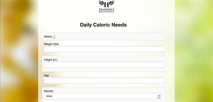 Cele mai bune aplicații Dieta  Android