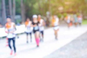 Hansons Marathon Pace
