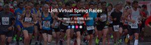 LHR Virtual Spring Races