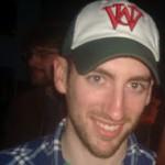 Profile photo of Corey Kubatzky