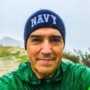 Profile photo of Jose Mireles