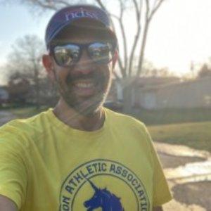 Profile photo of Gary Koutsoubos