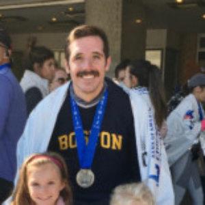 Profile photo of Michael Lotz