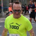 Profile photo of Todd Friedlich