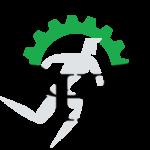 Group logo of Goal Setting