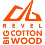 Group logo of Big Cottonwood